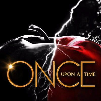 once upon a time 0399555447 once upon a time spanishoncers twitter
