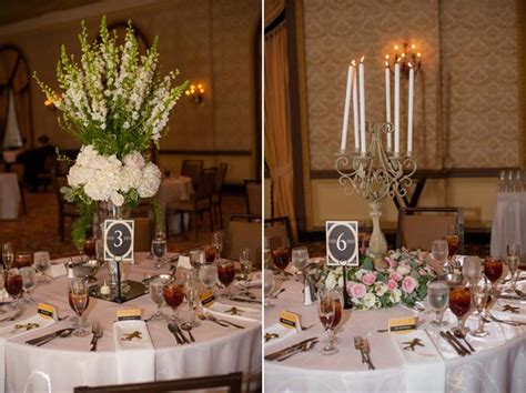 Wedding Wishes Reception by Reception Decorating Ideas Wedding Wishes Dallas