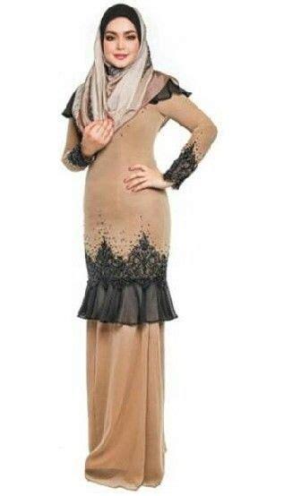 Baju Kurung Dress Up kurung moden dress kaftan kebaya baju kurung jubah