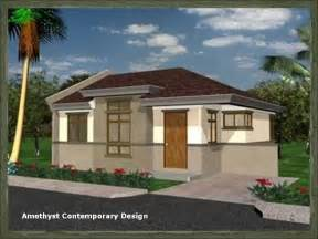 house design pictures philippines amethyst dream home designs of lb lapuz architects builders philippines lb lapuz architects