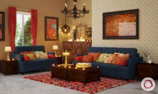 Home Interior Design India Photos 8 Essential Elements Of Traditional Indian Interior Design
