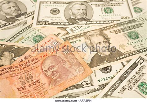 currency converter rupiah to rupees pounds to indonesian rupees forex trading