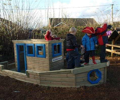 play boat play boat pirate party pinterest boat play houses