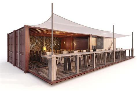 interior design container cafe elegant design shipping containers restaurant container