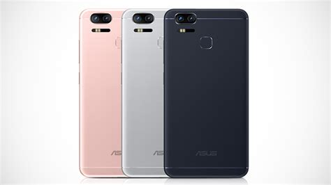 zoom price asus zenfone 3 zoom price revealed technology news