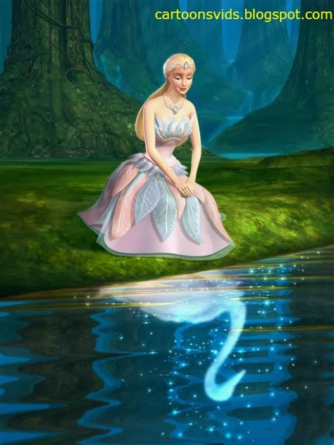 film barbie of swan lake cartoons videos barbie of swan lake english movie and