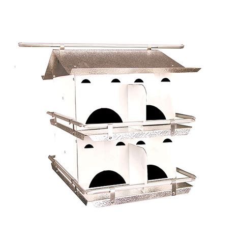 buy purple martin house buy purple martin house 28 images building purple martin bird houses bird cages