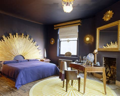 blue and gold bedroom decor lap of luxury channel mardi gras with these festive