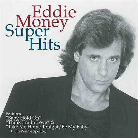 two tickets to paradise by eddie money