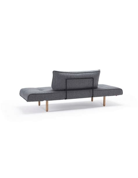 innovation futon innovation living zeal daybed from futons247 with uk delivery