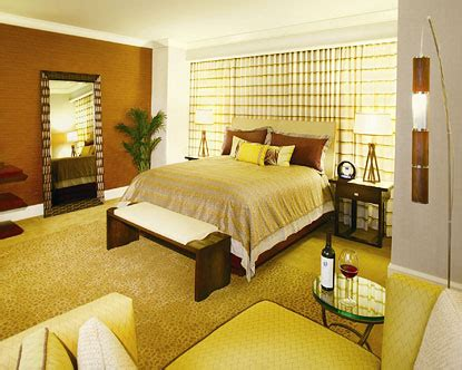 mandalay bay two bedroom suite bedroom suites at the galleria