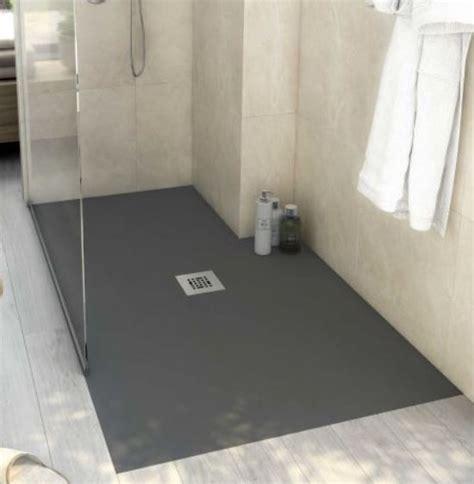 piatto doccia 160x80 piatto doccia essential 160x80