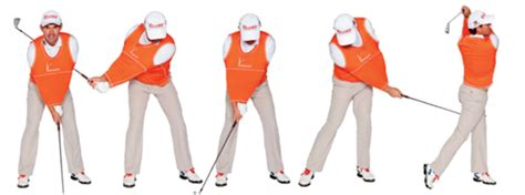golf swing shirt review golf swing shirt review t shirts design concept