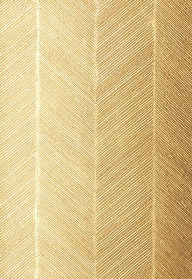 modern wallpaper pinterest via chevron texture in white gold wallpaper modern