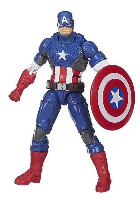 Figure Marvel disney store exclusive marvel legends 5 pack marvel news