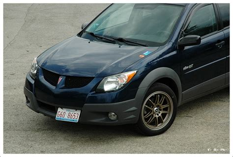 2003 pontiac vibe tire size tire size genvibe community for pontiac vibe enthusiasts