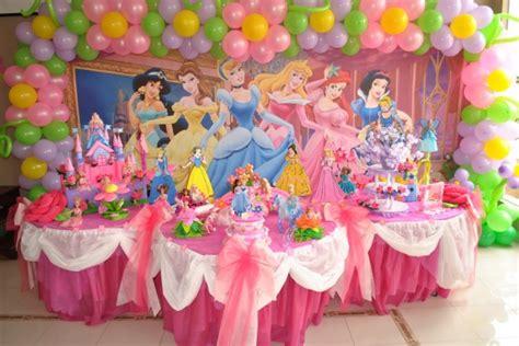 Floor And Decor Corona by Princess Party Ideas Princess Party Games Disney