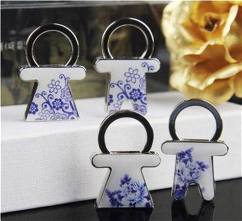 keyring photo personalized gifts photo gifts ideas wedding gifts ideas baby gifts novelty keyrings wedding gift ideas wedding gifts for