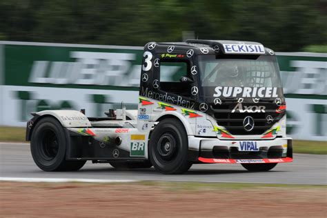 truck race mercedes axor f race truck racing vehicles
