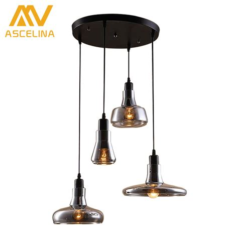 cheap clear lights popular clear glass pendant lights buy cheap clear glass
