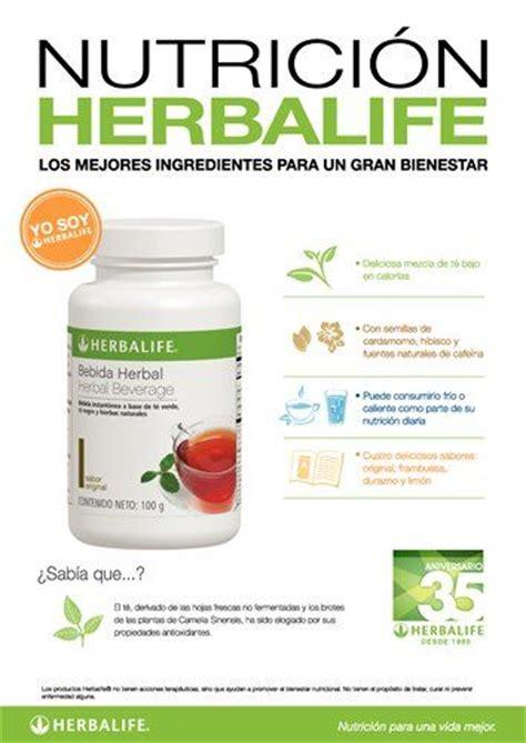 protinex usa afiche nutrici 243 n herbalife bebida herbal salud