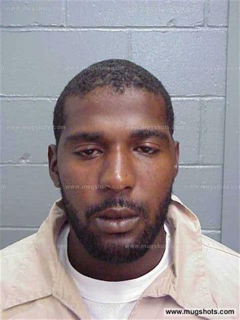 Paterson Nj Arrest Records Jamar Edwards Mugshot Jamar Edwards Arrest Passaic County Nj
