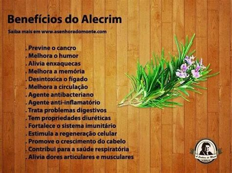 Detox 4life Beneficios by 26 Best Alimentos Alcalinos Images On Alkaline