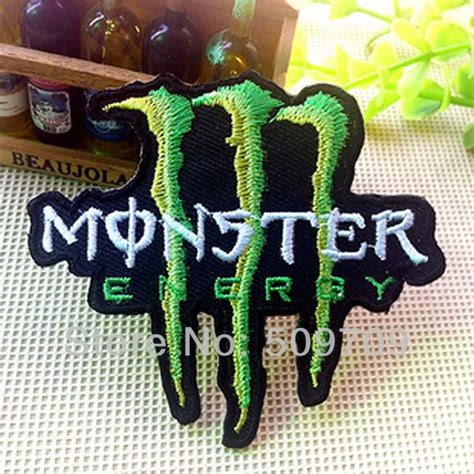 9 iron energy drink popular energy patch buy cheap energy patch lots from