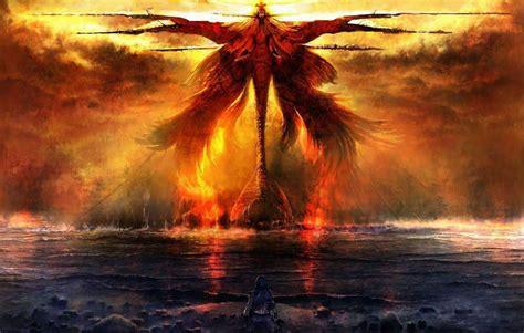 rising phoenix tattoo kalamazoo mi rising phoenix tattoo best images collections hd for