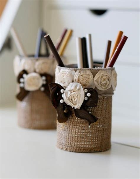 burlap crafts projects diy projects with burlap best home design ideas
