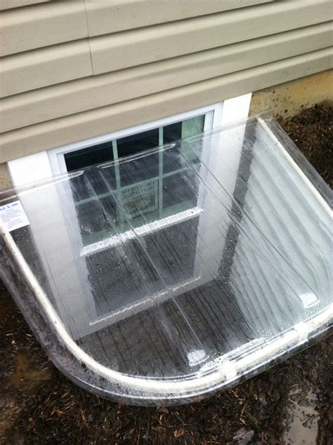 basement bedroom egress window requirements basement egress window basement detective 703 684 0860
