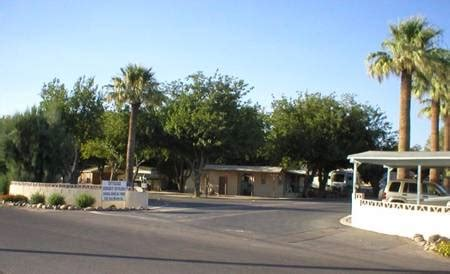 Mobile Home Parks In Hemet Ca by Desert Mobile Home Parks 171 Mobile Homes