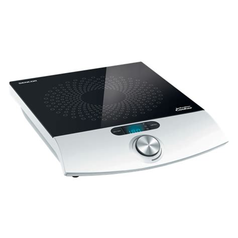 delta kitchen induction hotplate induction hotplate with timer scp 3020wh sencor let s live