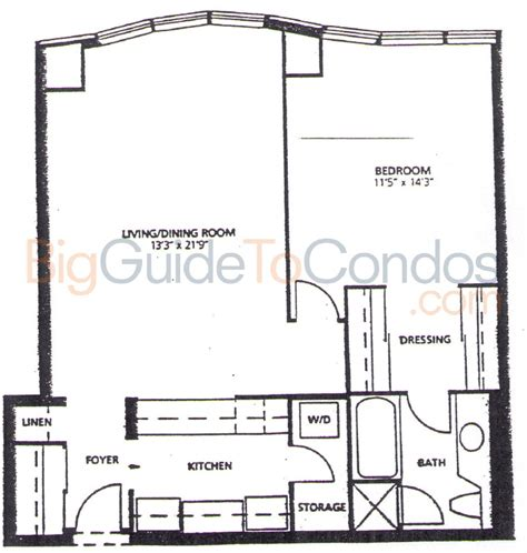 77 harbour square floor plans 77 99 harbour square 1 york quay reviews pictures floor