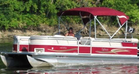 forest river odyssey pontoon boats odyssey pontoons boat covers