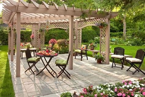 unique patio ideas unique pergola ideas outdoor goods