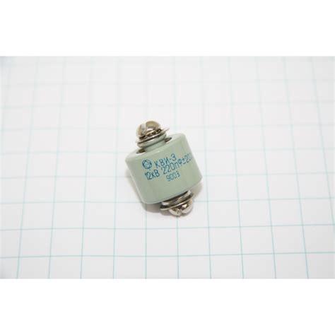 murata doorknob capacitor capacitor doorknob 28 images 580500 7 doorknob
