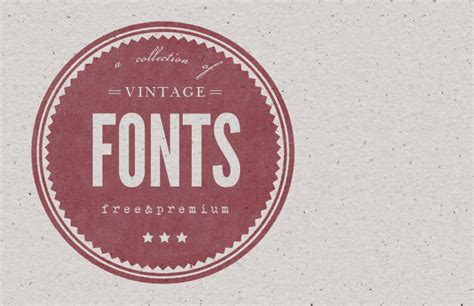 vintage font design online 404 not found