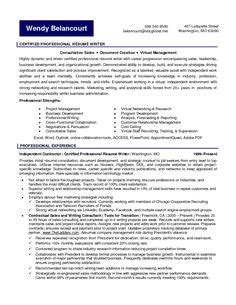 1000 images about resume exle on