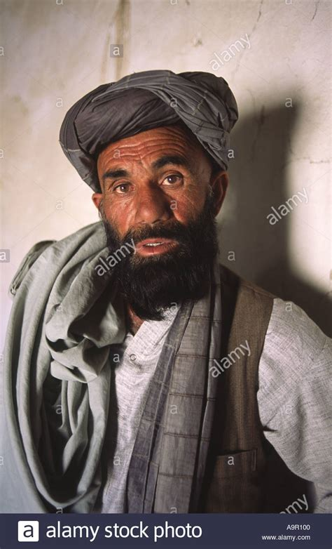 beard nationality ethnicity by beard a pashtun or pathan an ethnic group who