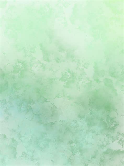 fondo acuarela de tinta verde degradado verde acuarela