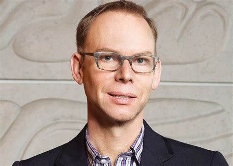 Steve Ells | chipotle founder and co ceo steve ells is on the power