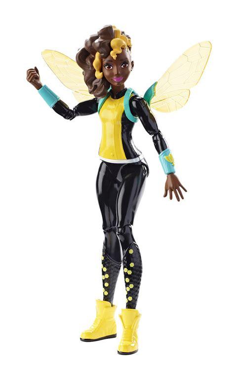 figure heroes dc figures dolls nerdfu