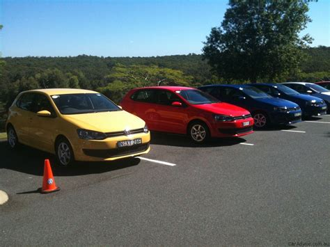 reviews on volkswagen polo volkswagen polo review caradvice