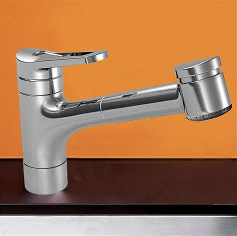 Faucet Noise by Faucet Makes Whistling Noise Tenner Midessa