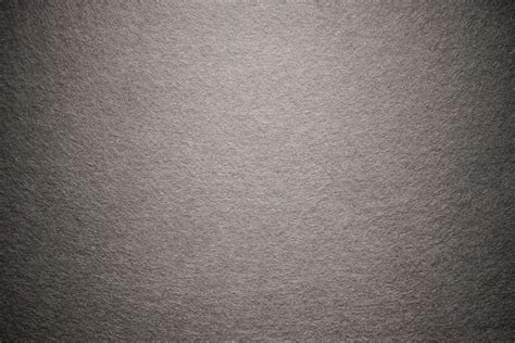 soft gray grey soft carpet texture background photohdx