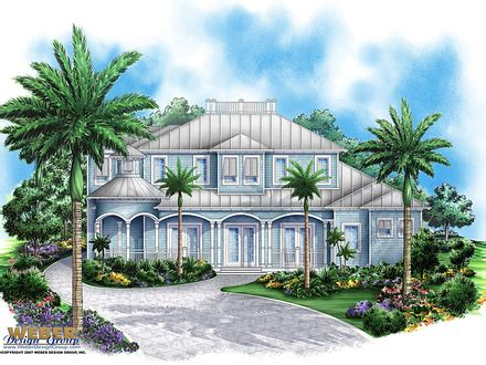 key west cottage house plans coastal homes house plans wooden house plans key west