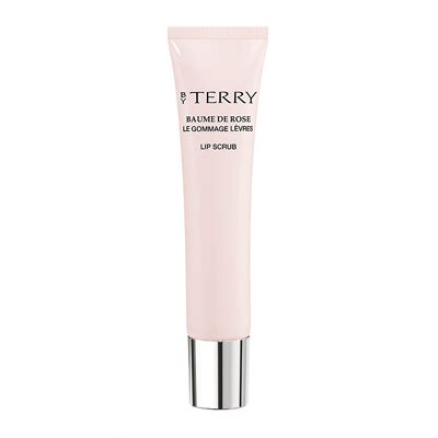 by terry feelunique by terry baume de rose le gommage l 232 vres 15g feelunique