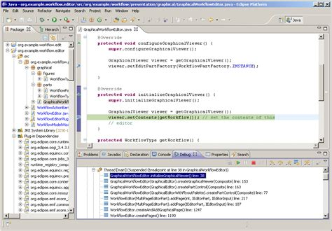 graphical workflow graphical workflow editor graphical workflow workflow