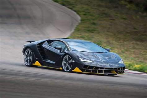 lamborghini centenario lamborghini centenario lp 770 4 drive motor trend
